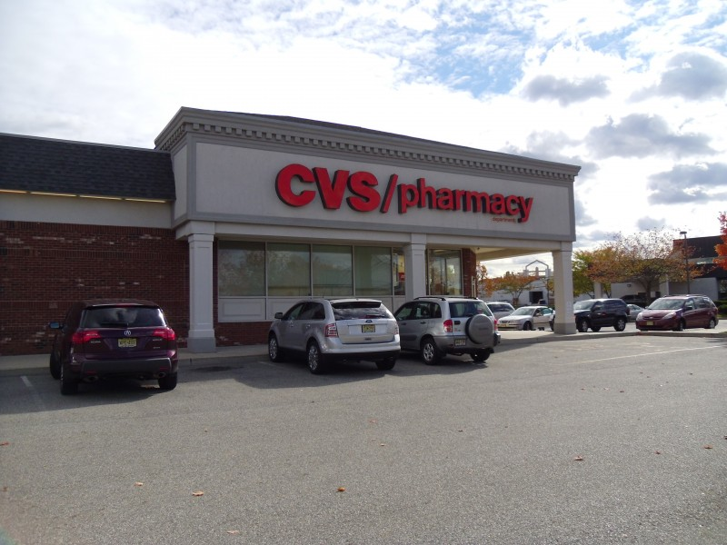 three brooklyn men arrested on shoplifting charges after fleeing cvs
