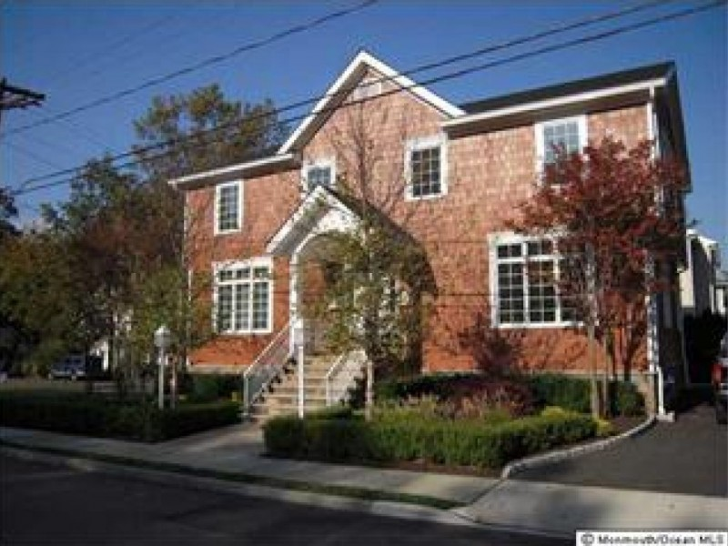 Homes For Rent In Edison Nj
