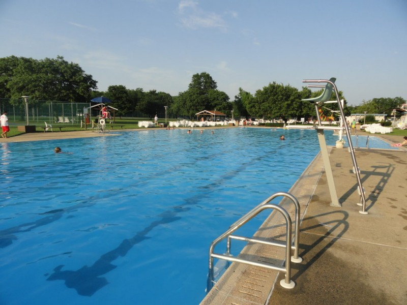 Join The Hazlet Swim Tennis Club At 2012 Rates Holmdel Nj Patch