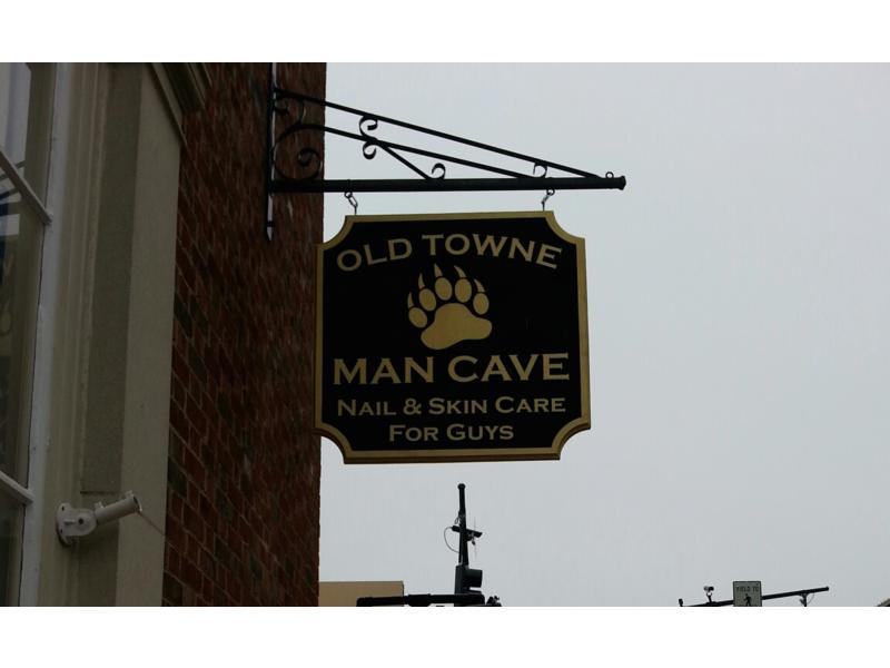 Man Cave Manassas Va : Old towne man cave grand opening aug manassas va patch