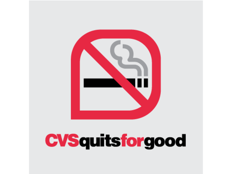 cvs pulls tobacco products from shelves leesburg va patch