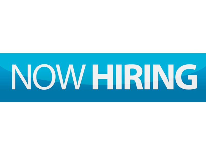 32 Job Openings in the Dallas Area: Paulding County ...