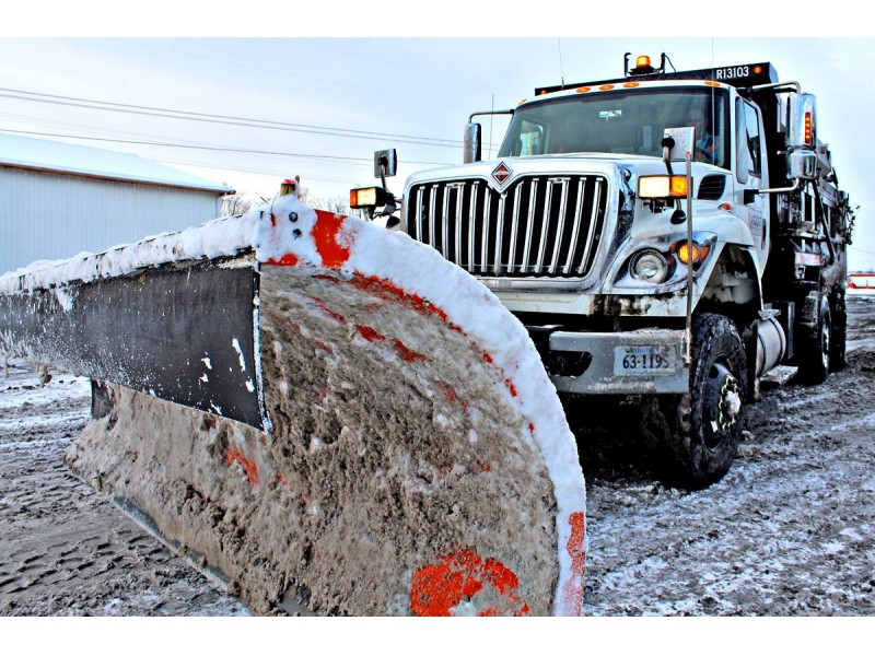 snow storm  find road conditions  snow plow locator