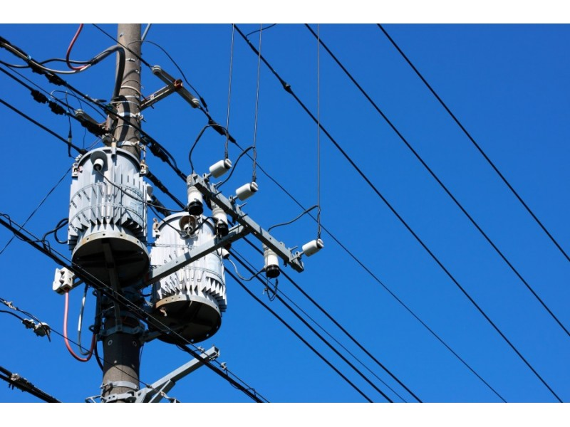 LINEMAN LM    TRANSMISSION LINE TEST SET   eBay Pinterest    Best ideas about Power Lineman on Pinterest   Lineman  Lineman wife and  Electrical wiring