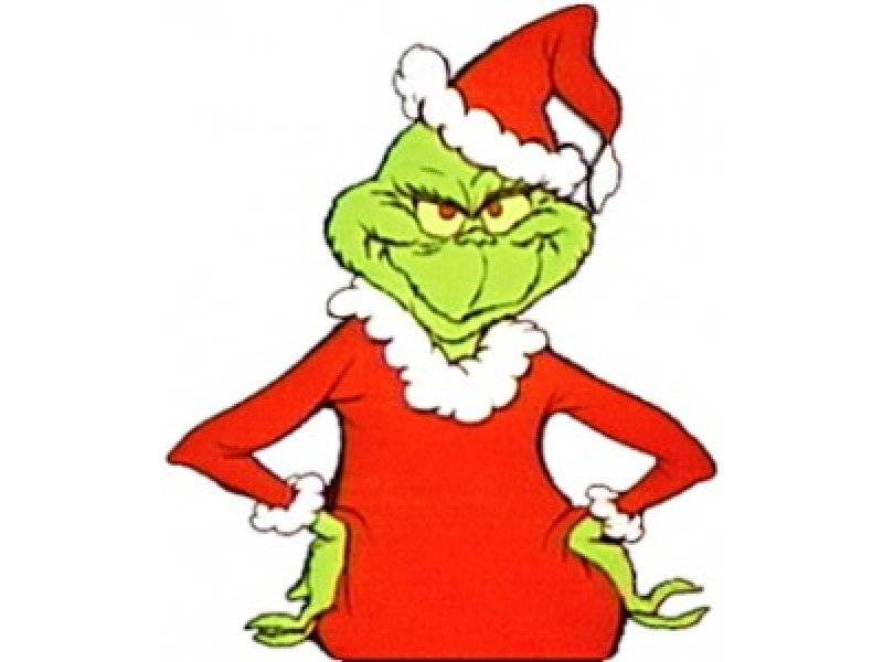 get your picture with the grinch saturday woodbridge  va max from the grinch clipart the grinch face clipart