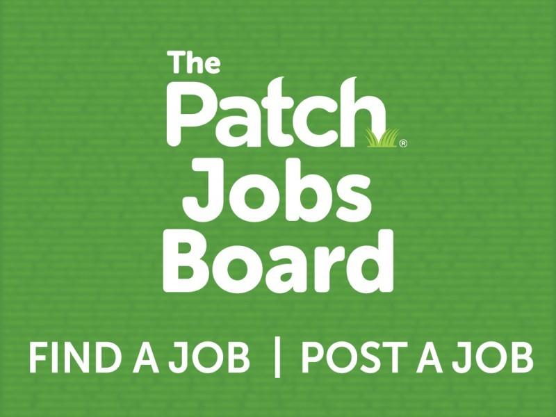 21 Job Openings in Fredericksburg | Fredericksburg, VA Patch