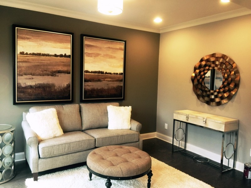 Acadia Homes To Host Grand Opening Of Enclave At Wills Park