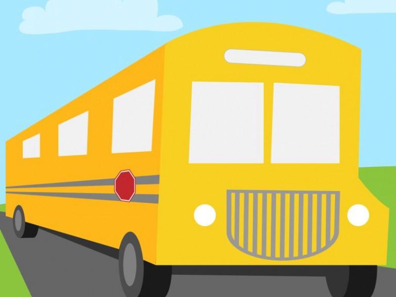 School Bus Transportation Rhode Island