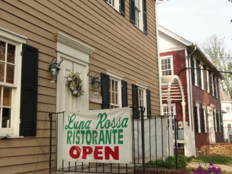 Best Italian Restaurants In Somerset County Nj