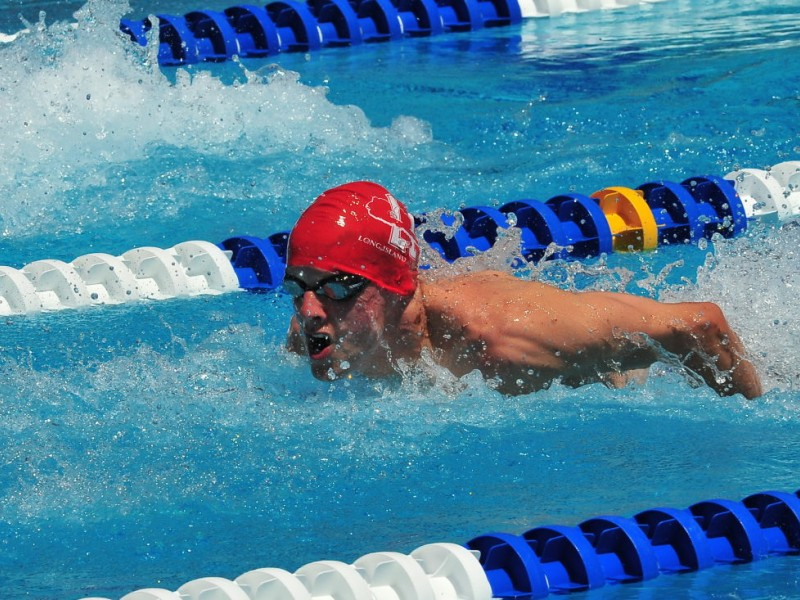 Garden City Swim Club Sending 8 To Olympic Trials Garden City Ny Patch