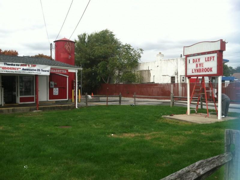 Gun Stores In Ny Long Island