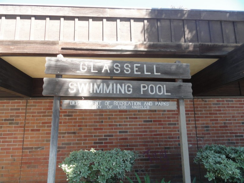 Glassell Park Rec Center Pool To Be Closed Starting August 12 Eagle Rock Ca Patch