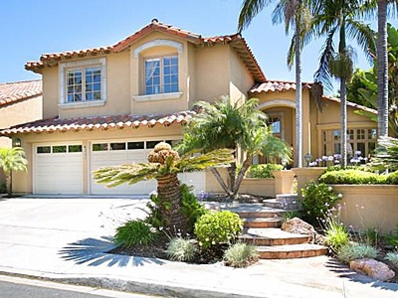 41719855d5f6 Houses for Sale in Del Mar-Carmel Valley This Week