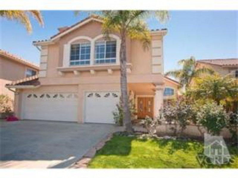 Open Houses Near And Nearby