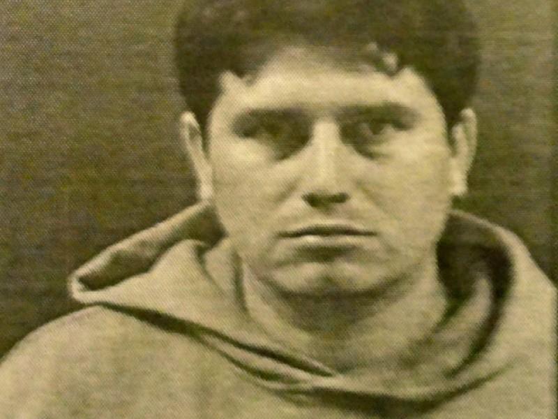 Attleboro Police Log Police Arrest Three Men For Heroin