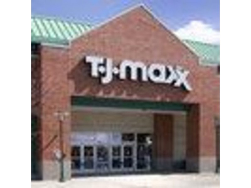 Palatine T J  Maxx and Home Goods Moving to Former Linens and Things  Location 0. Palatine T J  Maxx and Home Goods Moving to Former Linens and