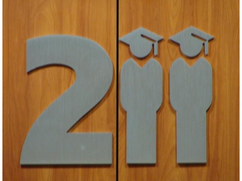 district 211 s progress toward meeting academic goals in 2012 2013