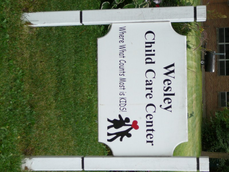 4 Year Old Drowning Victim Was At Pool With Child Care Center Glenview Il Patch