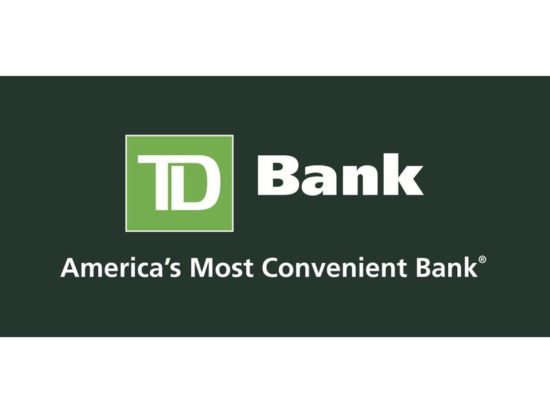 Darren Otoole Of Bedford Joins Td Bank Bedford Nh Patch