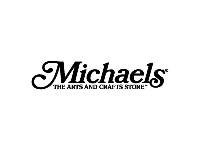Remodeled Michaels Store Reopens In Nashua Nashua Nh Patch
