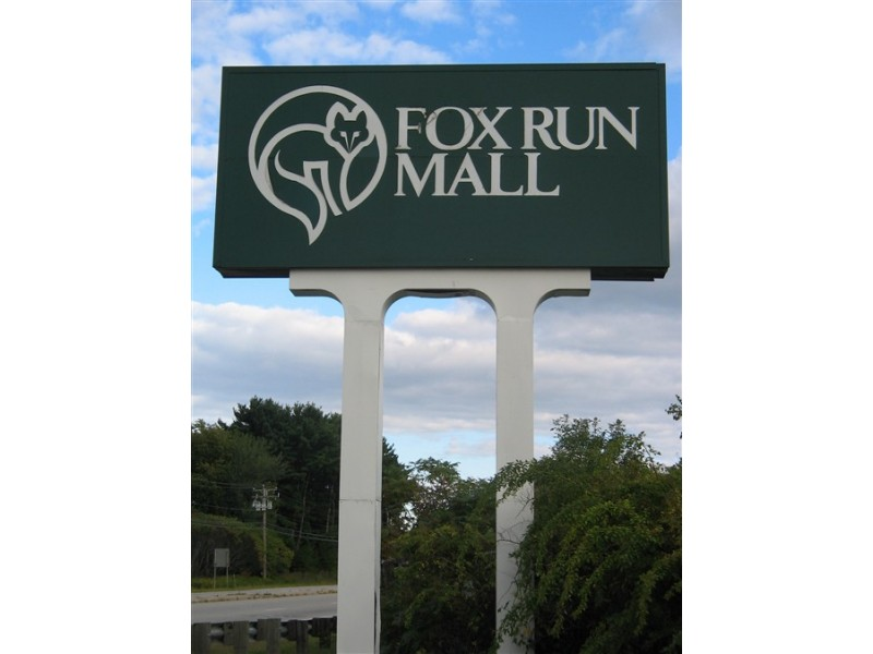 Portsmouth Nh Shopping >> The Mall At Fox Run Hosts Bloodmobile Sept 19 Portsmouth Nh Patch