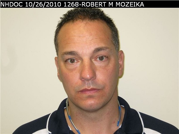 New Hampshire - County Jail Inmate Search