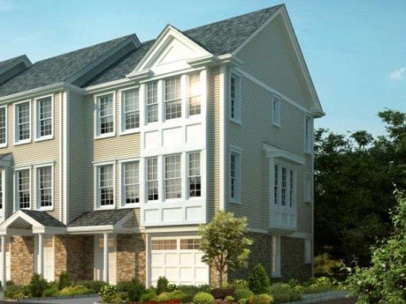 new houses condos for sale in exeter exeter nh patch. Black Bedroom Furniture Sets. Home Design Ideas