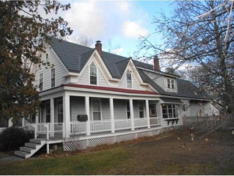New homes on the market in concord concord nh patch for Home builders in new hampshire