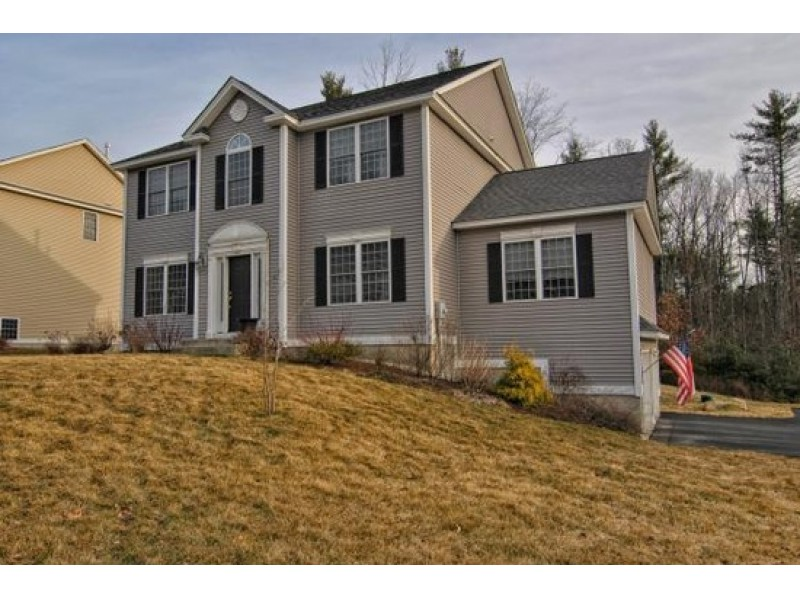 Homes For Sale In New Hampshire Zillow