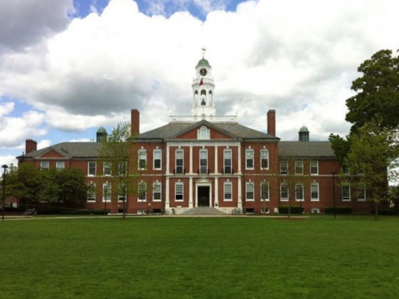 Town Of Londonderry Nh >> Art Teacher Fired for Sexual Misconduct at Phillips Exeter ...