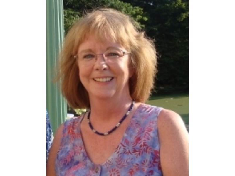 Subaru Of Keene >> Police Still Searching for Missing NH Woman - Bedford, NH Patch