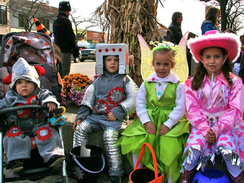 halloween events guide haunted happenings in novi and metro detroit 0