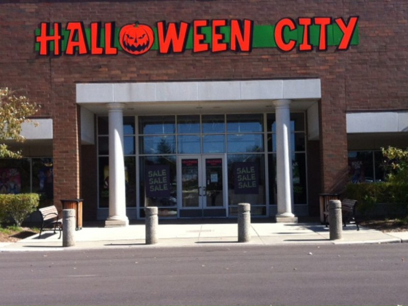 where to buy your halloween costume in novi novi mi patch