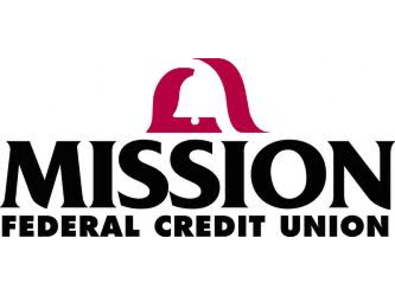 Mission federal credit union and san diego county fair - Garden state federal credit union ...
