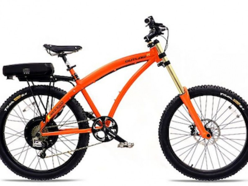 Exeter S Ez Bikes Touts New Line Exeter Nh Patch