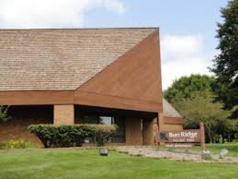 Plan For 2 New Burr Ridge Hotels Nixed
