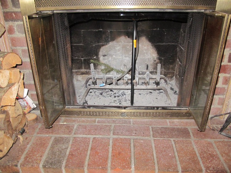 Why plug the fireplace ossining ny patch solutioingenieria Images