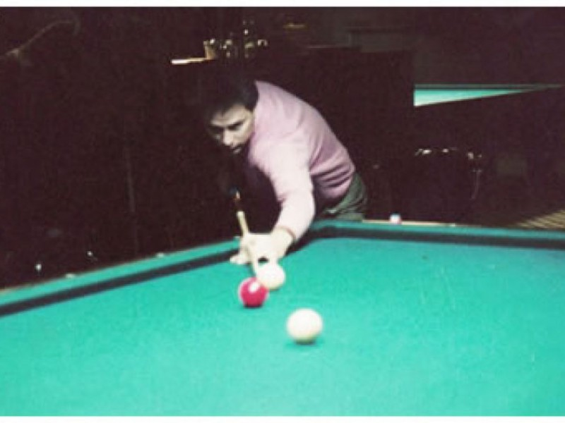 ... North Hollywood Billiards Closes After 42 Years 0 ...