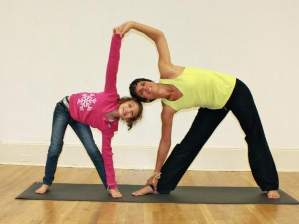 Hot yoga deals new york