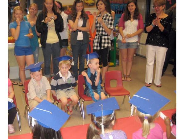 the rock academy preschool council rock combines preschool program newtown pa patch 993