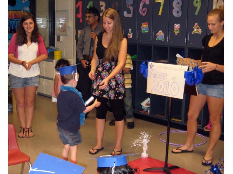 preschool jobs southampton council rock combines preschool program newtown pa patch 584