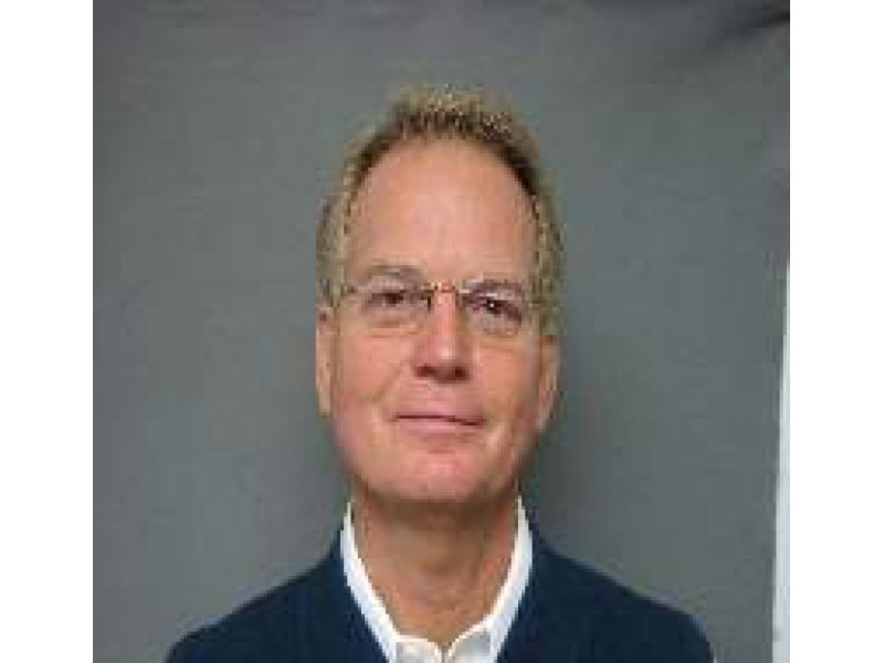 Sex offenders list greenville sc