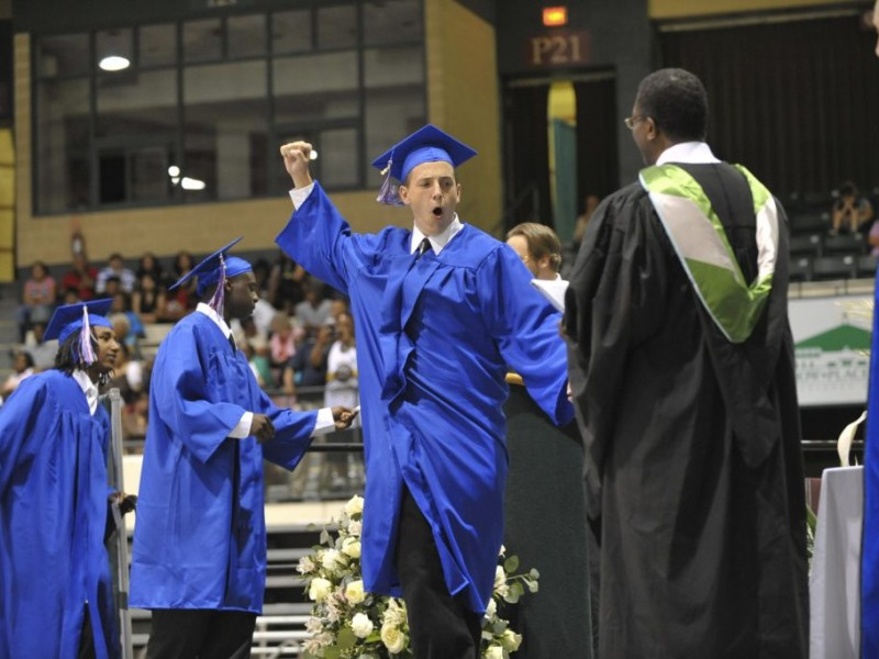 Photo Gallery Annapolis High School Class Of 2011