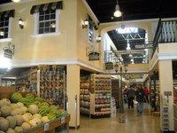Rockland Organic Health Food Store