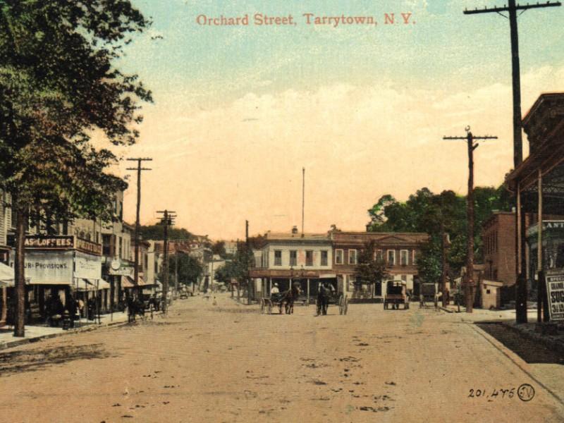 Women seeking men in elmsford and tarrytown
