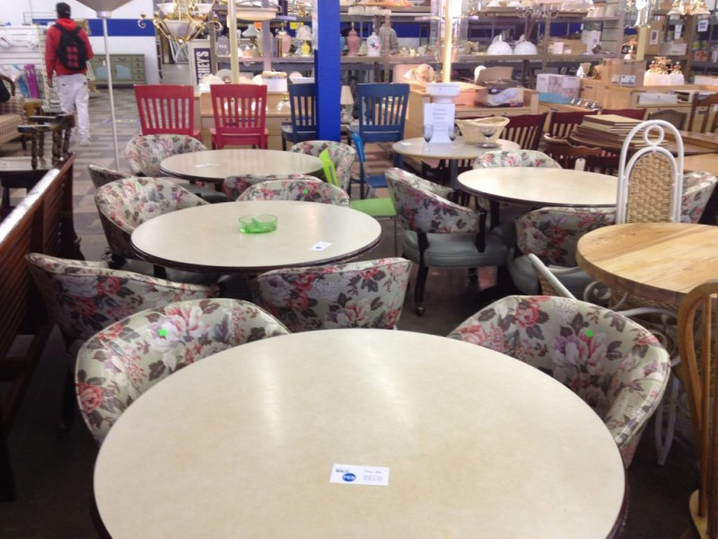 joliet restore helps build houses and recycle goods joliet il patch. Black Bedroom Furniture Sets. Home Design Ideas