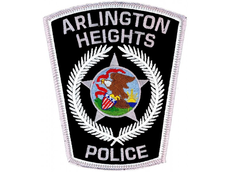 Arlington heights, il patch breaking local news events schools.