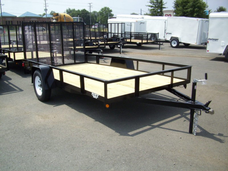 towing trailer laws updated eureka mo patch. Black Bedroom Furniture Sets. Home Design Ideas