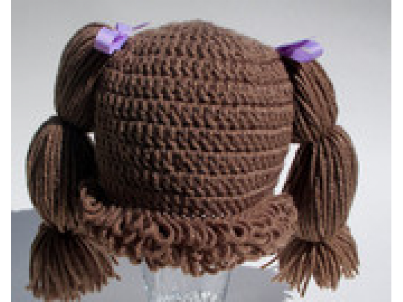 Cabbage Patch Hats Etsy