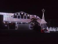 ... Local Christmas Displays Light Up Night 4 ...